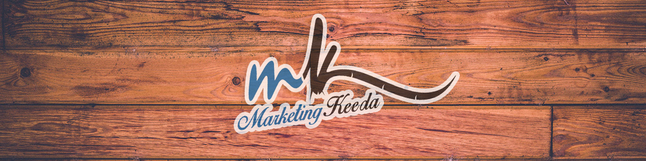 Marketing-Keeda-Banner