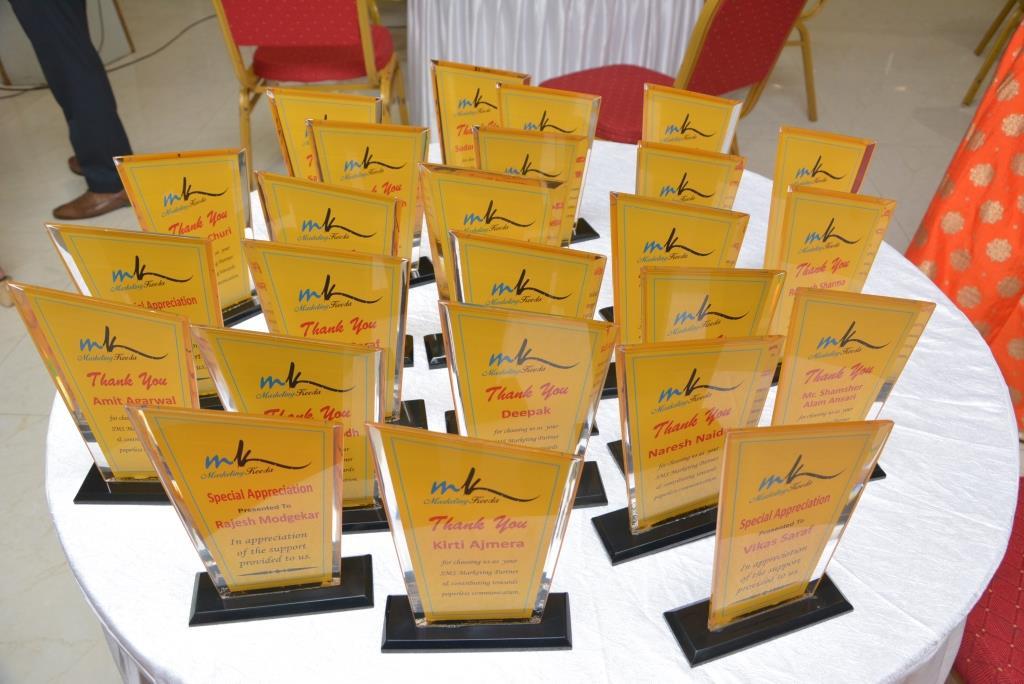 Marketing-Keeda-Awards