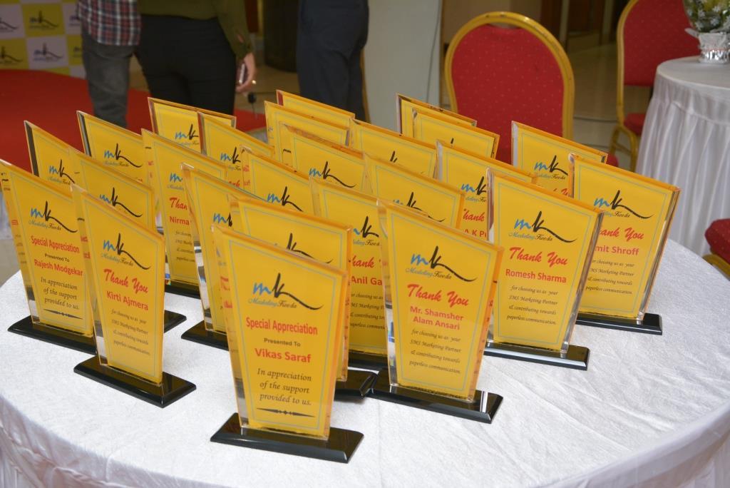 Marketing-Keeda-Client-Appreciation-Awards