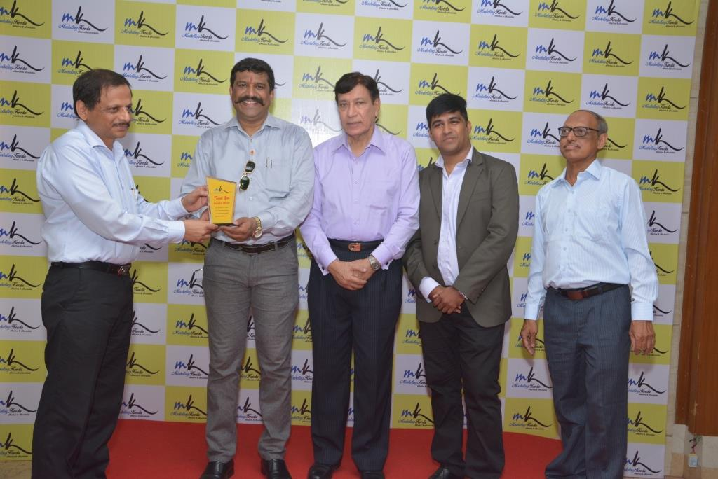 Marketing-Keeda-Rajeev-Churi-North-Konkan-Chamber-Commerce-Agricultural-Foundation