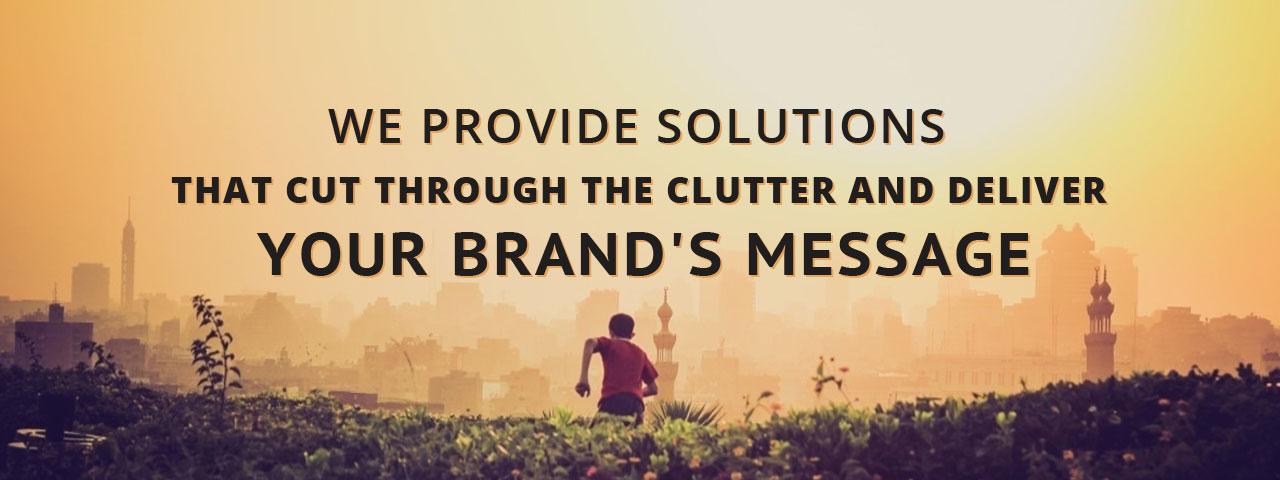 Marketing-Keeda- Slider1