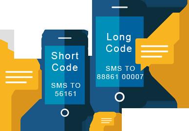 Marketing-Keeda-Shortcode-Longcode