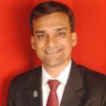 Sachin Biyani