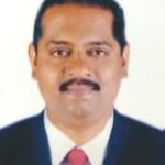 Rajesh Modgekar